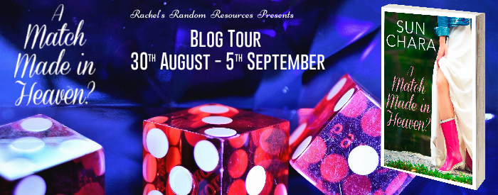 Blog Tour: The Holiday Cruise by Victoria Cooke