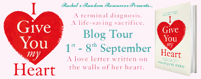 Blog tour: A match made in heaven by Sun Chara